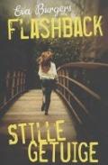 Bekijk details van Flashback