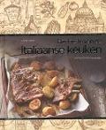 Bekijk details van Het beste van de Italiaanse keuken