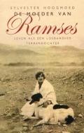 Bekijk details van De moeder van Ramses