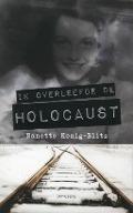 Bekijk details van Ik overleefde de Holocaust