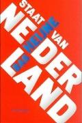 Bekijk details van Staat van Nederland