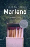 Bekijk details van Marlena