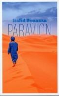 Bekijk details van Paravion