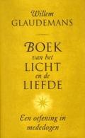 Bekijk details van Boek van het licht en de liefde