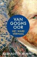 Bekijk details van Van Goghs oor