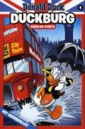 Bekijk details van Donald Duck Duckburg; 6