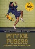 Bekijk details van Pittige pubers