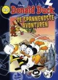 Bekijk details van De spannendste avonturen van Donald Duck; Deel 12