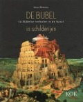 Bekijk details van De Bijbel in schilderijen