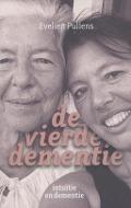 Bekijk details van De vierde dementie