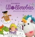Bekijk details van Knotsgekke wollowbies