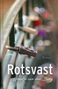 Bekijk details van Rotsvast