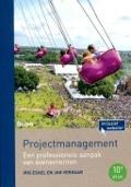 Bekijk details van Projectmanagement