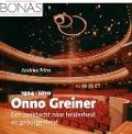 Bekijk details van Onno Greiner (1924-2010)