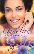 Bekijk details van Danklied