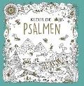 Bekijk details van Kleur de psalmen