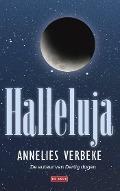 Bekijk details van Halleluja