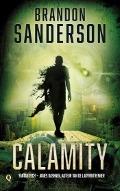 Bekijk details van Calamity