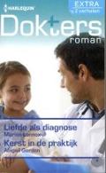 Bekijk details van Liefde als diagnose