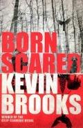 Bekijk details van Born scared
