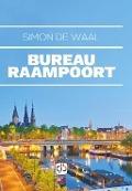 Bekijk details van Bureau Raampoort