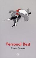 Bekijk details van Personal best