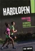 Bekijk details van Hardlopen