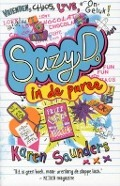 Bekijk details van Suzy D. in de puree