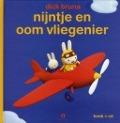 Bekijk details van Nijntje en oom vliegenier