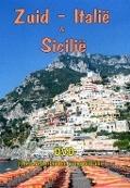 Bekijk details van Zuid-Italië & Sicilië