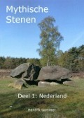 Bekijk details van Mythische stenen; Deel 1