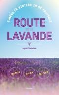 Bekijk details van Route de la lavande