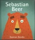 Bekijk details van Sebastian Beer