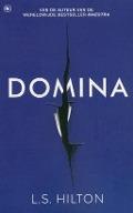 Bekijk details van Domina