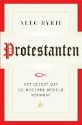 Bekijk details van Protestanten
