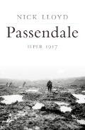 Bekijk details van Passendale