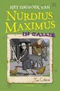 Bekijk details van Het dagboek van Nurdius Maximus in Gallië