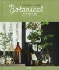 Bekijk details van Botanical style