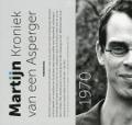Bekijk details van Martijn