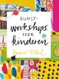 Bekijk details van Kunstworkshops voor kinderen