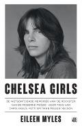 Bekijk details van Chelsea girls