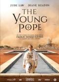 Bekijk details van The young pope; [Seizoen 1]