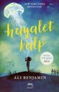 Bekijk details van Hayalet kalp
