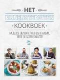 Bekijk details van Het BinnensteBuiten kookboek