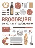 Bekijk details van Broodbijbel