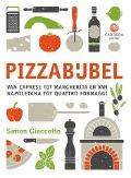 Bekijk details van Pizzabijbel