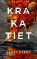 Bekijk details van Krakatiet
