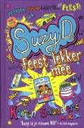 Bekijk details van Suzy D. feest lekker mee