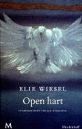 Bekijk details van Open hart