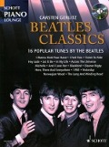 Bekijk details van Beatles classics